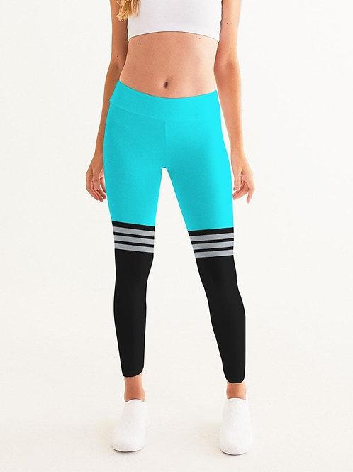 Lucina Yoga Leggings