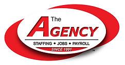 Agency-FinalLogo.jpg
