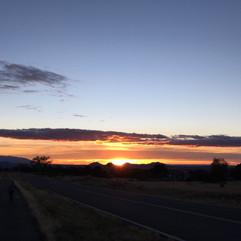 Santa Fe NM USA