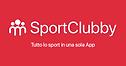SportClubbyPost.png