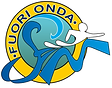 logo fuorionda.png