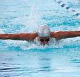 Nuoto.jpg