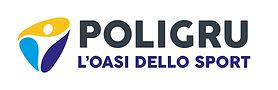 Logo poligru.jpg