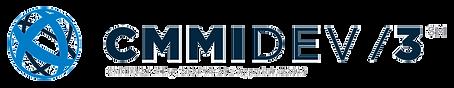 53939-Website Application Development and Program Management Projects - CMMI Development V