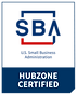 HUBZone-Certified-01.png
