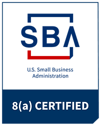 8a-Certified-01.png