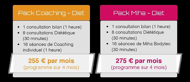 tarifs pack diet-1.png