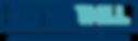 KET_1746_17_New-logo_CMYK_2-01.png