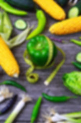 vegetables-3541910_1920.jpg