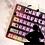 Thumbnail: KeyKraft DJ Keycap Set