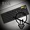 Thumbnail: KeyKraft Dark Keycap Set