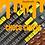 Thumbnail: KeyKraft Choco Cheese Keycap Set