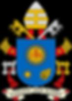 800px-Insigne_Francisci.svg.png