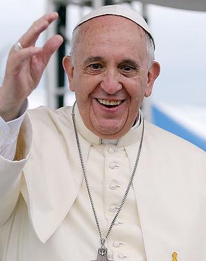 Pope_Francis_Korea_Haemi_Castle_19_(crop
