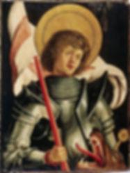 St. George