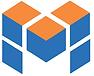 Mann Logo.png