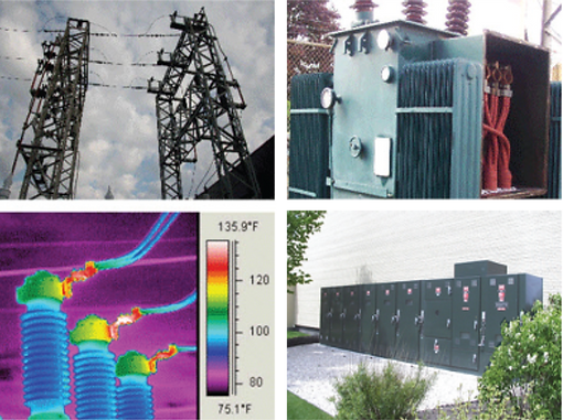 Substation Maitenance Project.png