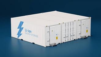 Energy_Storage2.png