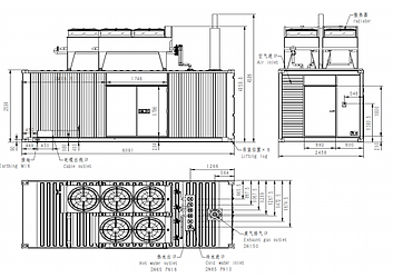 240KW_CHP_Image1.png