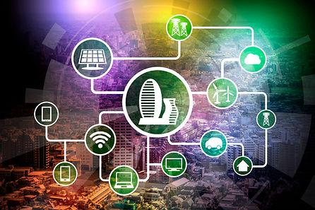 iStock-613881884-Smart city, smart build
