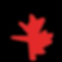 Omega-Gymnastics_Logo.png