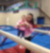babynastics.jpg