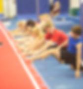 omega-boys-gymnastics.jpg