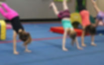 omega-kinderkids-4to6yrs-gymnastics_edit