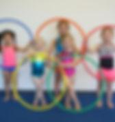 omega-kindergarten-gymnastics-kids.jpg