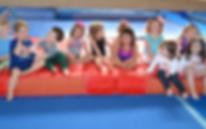omega_toddler_kids-gymnastics_edited.png