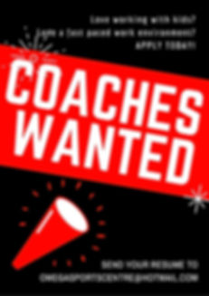 coaches wanted poster.jpg