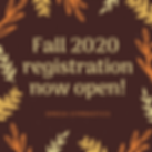 Fall 2020 .png