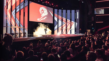 3 Key Takeaways from Cannes Lions 2019