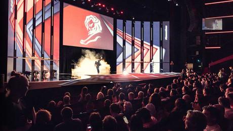 3 Key Takeaways from Cannes Lions 2019