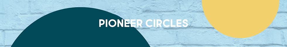 Pioneer circles V.3 - website banner (1)