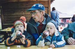 Walliser Schwarzhalsziegen 2001-2004 033.jpg