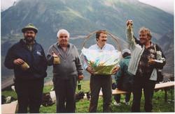 Walliser Schwarzhalsziegen 2001-2004 044.jpg