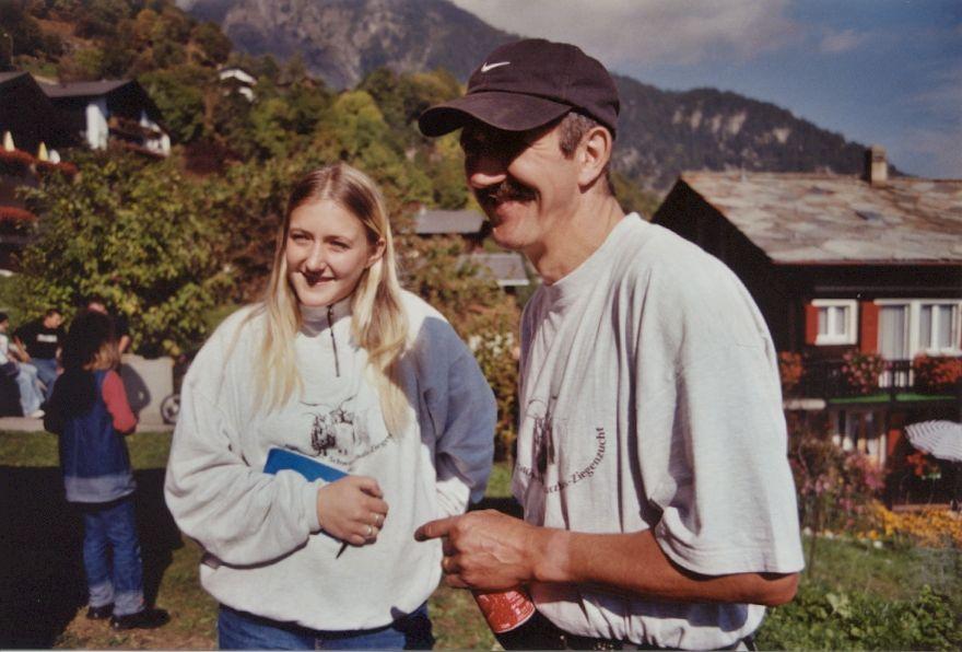 Walliser Schwarzhalsziegen 2001-2004 013.jpg