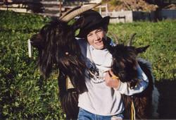 Walliser Schwarzhalsziegen 93-2001 069.jpg