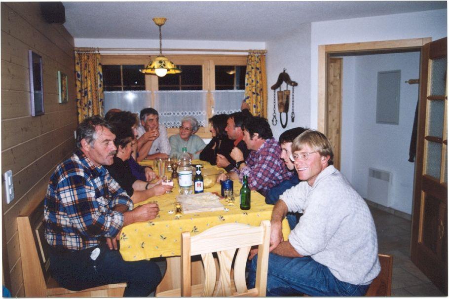Walliser Schwarzhalsziegen 2001-2004 015.jpg