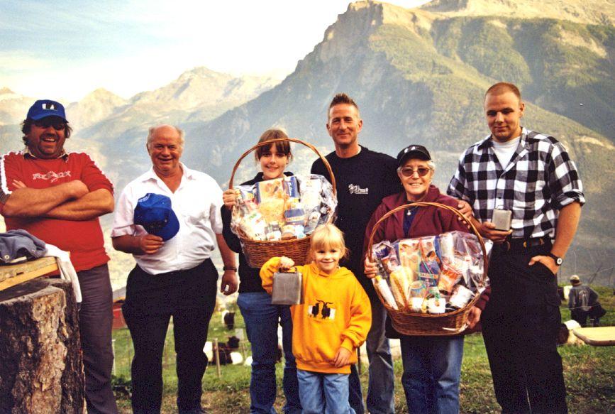 Walliser Schwarzhalsziegen 2004-2005 052.jpg