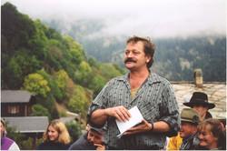 Walliser Schwarzhalsziegen 2001-2004 045.jpg
