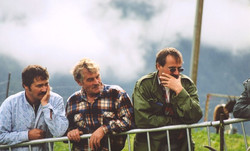 Walliser Schwarzhalsziegen 2001-2004 038.jpg