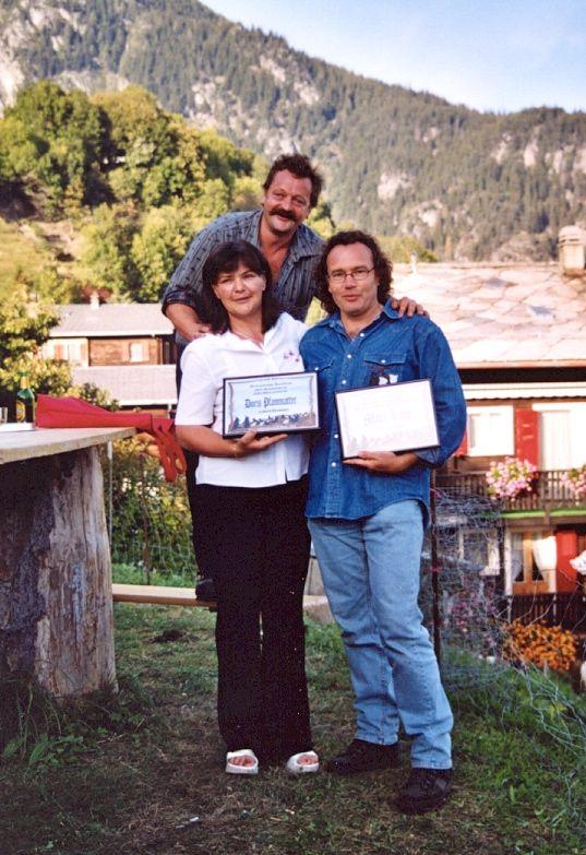 Walliser Schwarzhalsziegen 2004-2005 037.jpg
