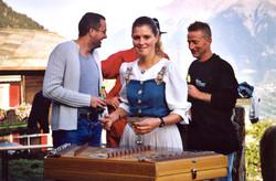 Walliser Schwarzhalsziegen 2004-2005 047.jpg