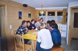 Walliser Schwarzhalsziegen 2001-2004 016.jpg