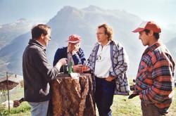 Walliser Schwarzhalsziegen 2001-2004 007.jpg