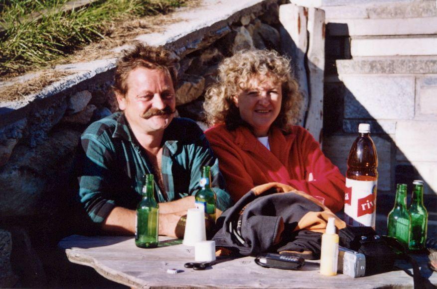 Walliser Schwarzhalsziegen 2004-2005 007.jpg
