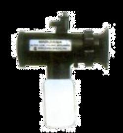 MD-300_ULV噴嘴