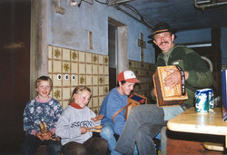 Walliser Schwarzhalsziegen 93-2001 061.jpg